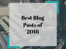 writing craft top ten writing on point 2016