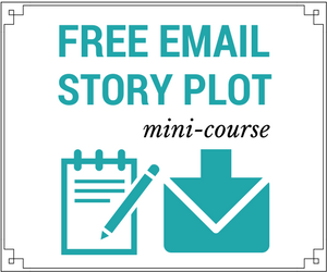 free online fiction writing class