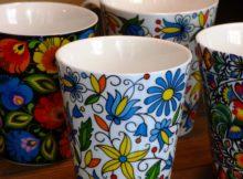 mug-colors